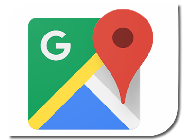 google-map.png