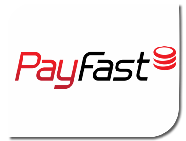 payfast.png